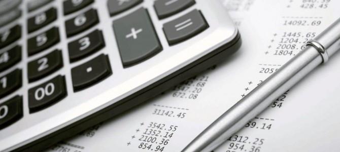 Projektové řízení a dotační management