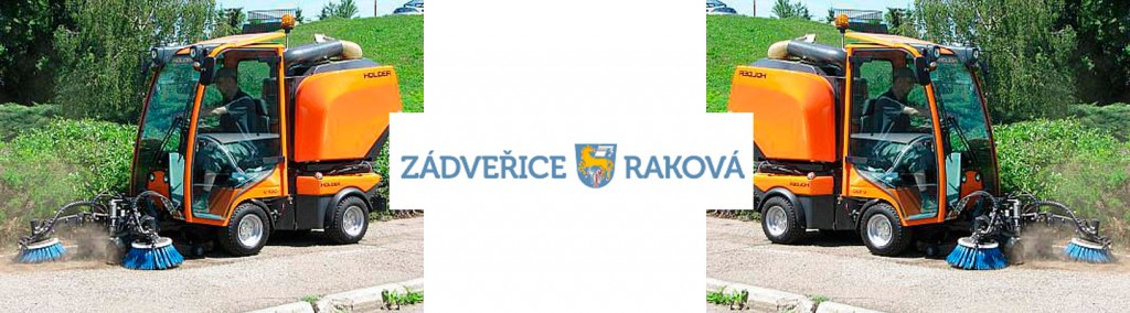 slider-Zadverice